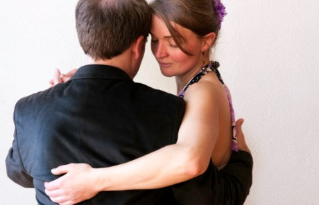 tango-intérieur-2-665x428