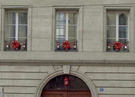 Rue du Pont-Suspendu