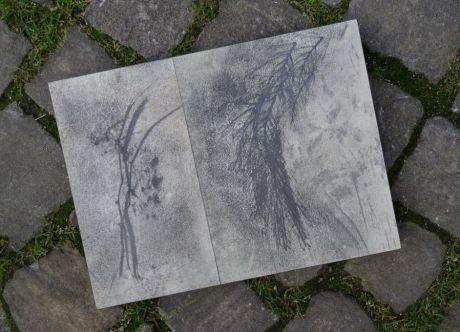 Jean-Jacques Hofstetter offre un dessin