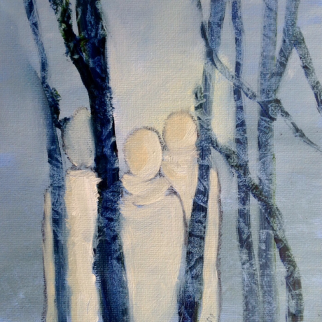 Valérie Kessler