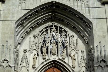 portail-sud