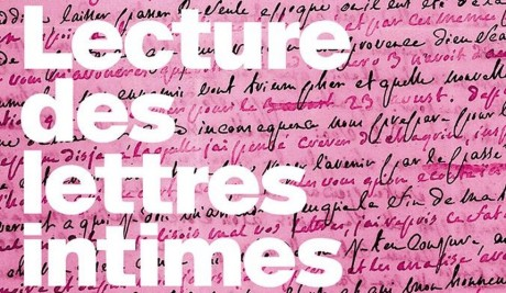 lettres-intimes-2