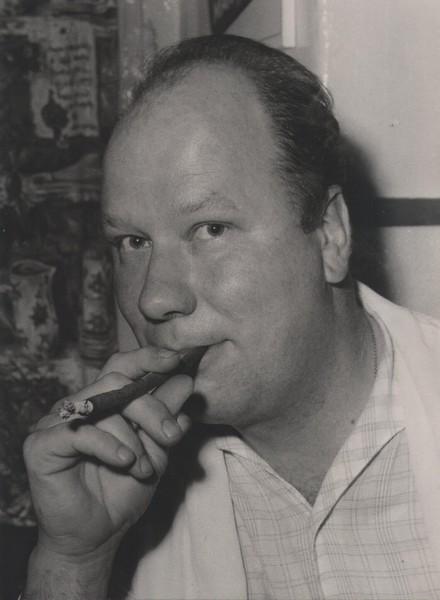 Jean Brechbühl - Copie